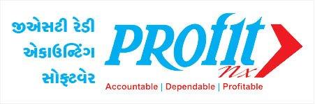 Visit Profit-NX website